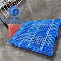 1.2*1米玻璃行业周转塑料托盘