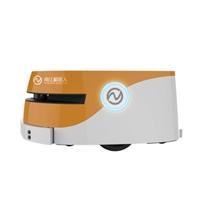 智能移动机器人iAGV Pro-T(南江机器人)