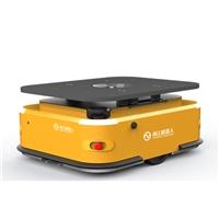 智能移动机器人iAGV Pro-F(南江机器人)