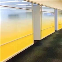安徽创美彩色玻璃制作厂商