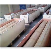 同翔EVA胶片工厂80℃低温胶片
