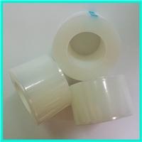 工廠家規格可定制塑膠窗口顯示屏網紋保護膜