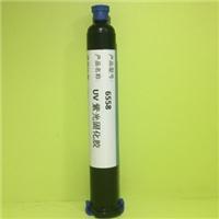 焊點保護UV膠水6558