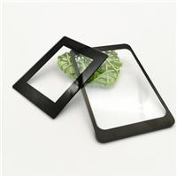 顯示器玻璃 1-6mm顯示器玻璃廠