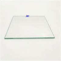 東莞鋼化玻璃廠 提供種種厚度鋼化玻璃