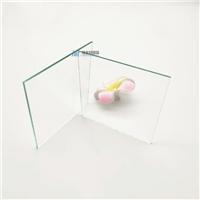 2mm鋼化玻璃 高度度2mm鋼化玻璃 東莞玻璃廠