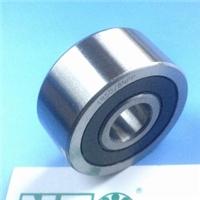 【大量庫存】LR203/NPPU中性滾輪軸承