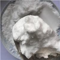 超轻空心玻璃微珠在保温隔热涂料中的作用空心玻璃微珠