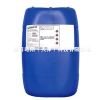 漢高 BONDERITE M-FE 7760清洗劑 鐵系磷化劑