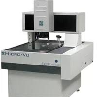 維修置換美國Microvu維修測量儀