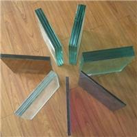 黄岛夹胶玻璃加工厂家