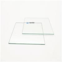 供應2mm玻璃 2mm鋼化玻璃 東莞2mm鋼化玻璃廠