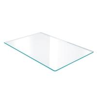 灰玻钢化玻璃加工,定做钢化玻璃专业厂家