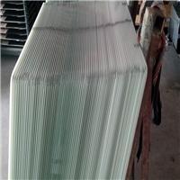 鋁鏡專業加工,定做衛浴潔具玻璃廠家