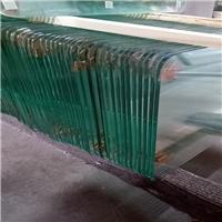 有色镜专业加工,定做卫浴洁具玻璃厂家