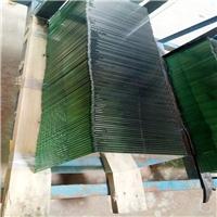 专业加工夹层玻璃,定做夹胶玻璃厂家