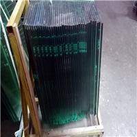 專業加工前擋風玻璃,定做后擋風玻璃廠家