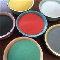 竹中200目玻璃微珠彩砂美缝剂 彩砂美缝剂玻璃微珠近价格