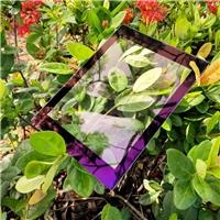 规格齐全的超白AR玻璃 深圳超白AR镀膜玻璃 深圳超白AR玻璃厂