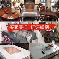 廠家專業加工家具熱彎玻璃,定做3MM-15MM家具熱彎玻璃定制
