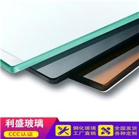 耐热玻璃专业加工,定做耐热钢化玻璃厂家