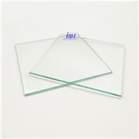 优质1mm玻璃 深圳1mm钢化玻璃 深圳1mm钢化玻璃厂