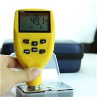 镀锌层测厚仪 磁性涡流测厚仪 DR230