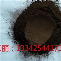 二氧化锰粉 着色催化氧化