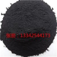 供应二氧化锰粉 瓦砖轴料二氧化锰
