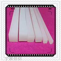 硅膠實心密封條防水減震橡膠條封口機耐高溫硅膠條