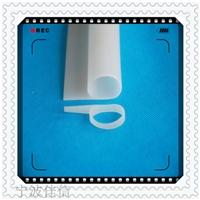 供应 硅胶9字型密封条p字型硅胶条
