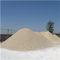 石英砂安達石英砂除銹高硬度堅硬耐磨