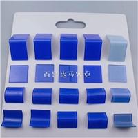 福建优质游泳池玻璃马赛克瓷砖厂家价格