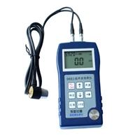 玻璃金屬測厚儀 DR83超聲波測厚儀