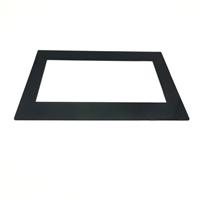 性能可靠的顯示器玻璃 2mm顯示器玻璃 東莞顯示器玻璃廠
