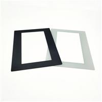 制作精良有深圳显示器玻璃厂 深圳玻璃厂 2mm显示器玻璃