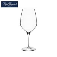 进口波尔多红酒杯路易治无铅水晶玻璃葡萄酒杯供应
