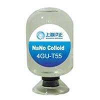 滬正4GU-T55光固化耐磨加硬液體樹脂涂料