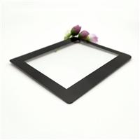经久耐用的3mm显示器玻璃 3mm钢化显示器玻璃 东莞m3mm钢化玻璃厂