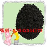 供应二氧化锰粉 着色催化氧化锰粉30%以上