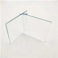 出口品质深圳4mm钢化玻璃 4mm深圳钢化玻璃厂