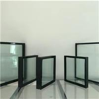 东莞供应水晶硅防火玻璃25mm厂家价格直销提供全国资质报告