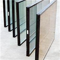 中空玻璃各种尺寸-资质齐全-价格优惠厂家直销18225031006