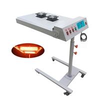 带传感器的自动红外闪光灯干燥机 烘干机6000w运费咨询客服
