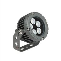 LED投光灯CREE芯片5W