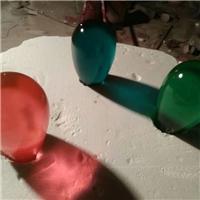定制樹脂琉璃制品,各種燈罩