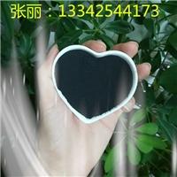 二氧化锰粉 催化氧化 30-95%