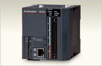 L6EC-ET价格、三菱PLC L系列供应商,三菱ERR端子销售