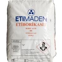 长期供应土耳其硼酸