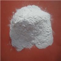 白刚玉砂轮---白刚玉微粉/电熔氧化铝粉